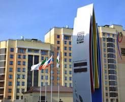 Создано наноудобрения в НИИ Татарстана, повышающие урожайность зерна, овощей и мяса на 18—20%