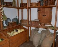 Хранение свеклы, моркови и других корнеплодов