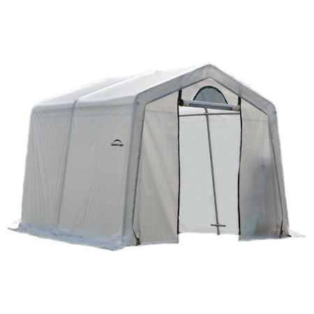 Купить Теплица Shelterlogic 3x3x2,4м