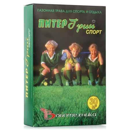 Купить Газон Питер Грин Спорт 850гр