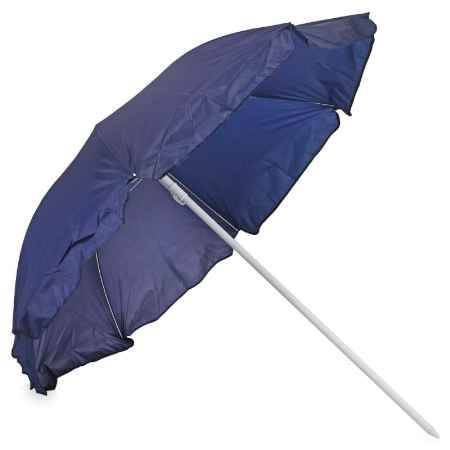 Купить Зонт пляжный TAIGA 80630 T 3, 180см, цвет синий