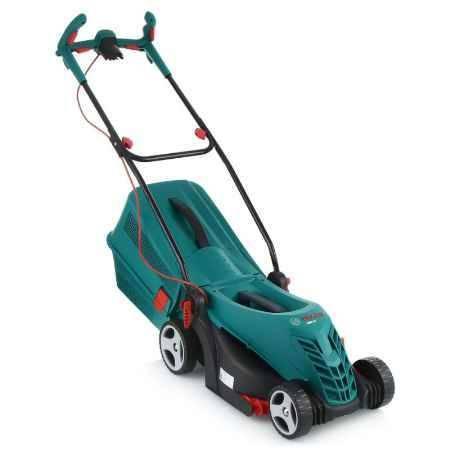 Купить газонокосилка Bosch ARM 34