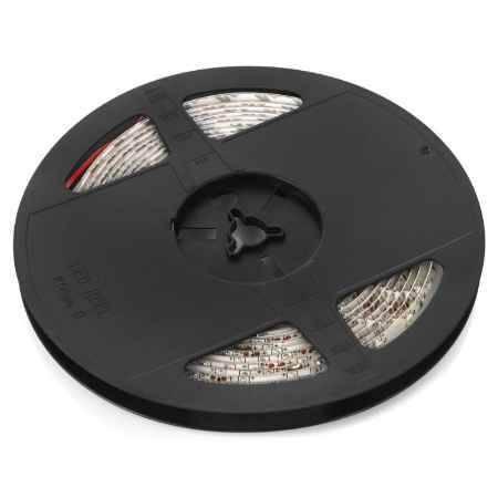 Купить Упаковка 5 м ленты светодиодной LLT LS 35R-60/65 60LED 4.8Вт/м 12В IP65 красная