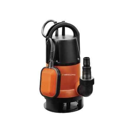 Купить насос погружной Neoclima DP 750 C