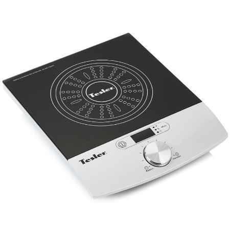 Купить индукционная варочная плитка Tesler PI-17