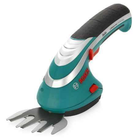 Купить ножницы Bosch ISIO 3