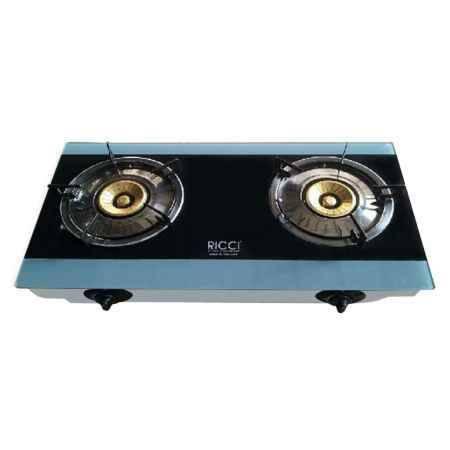 Купить газовая плитка Ricci RGH-604B