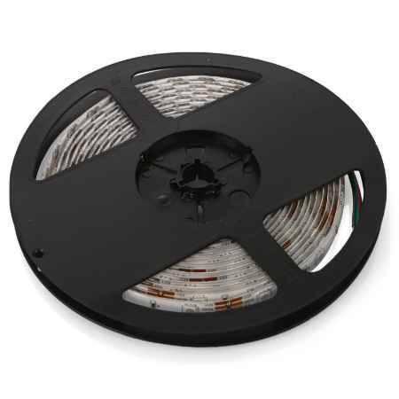 Купить Упаковка 5 м ленты светодиодной LLT LS 50RGB-30/65 30LED 7.2Вт/м 12В IP65 мультиколор