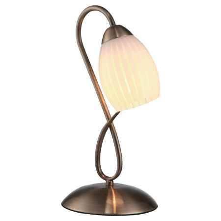 Купить Светильник настольный ARTELAMP CORNIOLO A9534LT-1AB