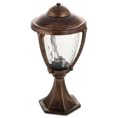 Купить Светильник Duwi Milano столб малый (24157 7)