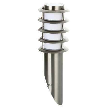 Купить Светильник Duwi Stelo настенный 25220 7