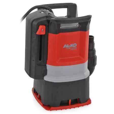Купить насос погружной AL-KO Twin 14000 Premium