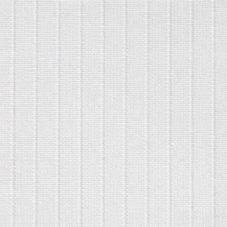 Купить Комплект ламелей для вертикальных жалюзи Уют Лайн 9065, 280 см, цвет белый