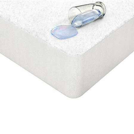 Купить Чехол Аскона 180 x 200 Protect-a-Bed Premium
