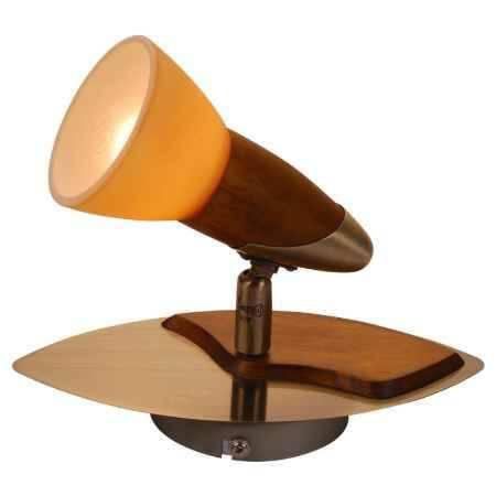 Купить Светильник спот GLOBO LORD III 5443-1