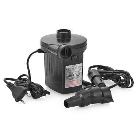 Купить Насос электрический RELAX 2-WAY ELECTRIC PUMP JL29P420NG 220B/12B