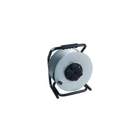 Купить удлинитель силовой ЭРА RM-4-3x1.5-30m-IP44