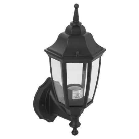 Купить Светильник Duwi Sheffield бра (25707)