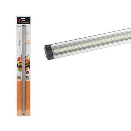 Купить Модульная система освещения ЭРА LM-8-840-A1 (20)