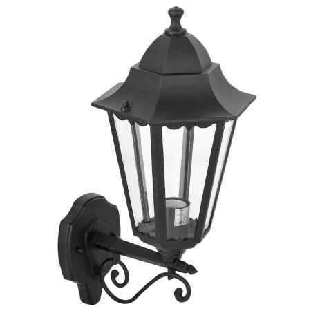 Купить Светильник Duwi Verona бра 24084 6