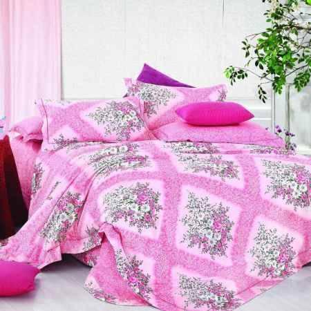 Купить Комплект постельного белья Dream Time 1,5 сп, BL-42-SP1-062-1C