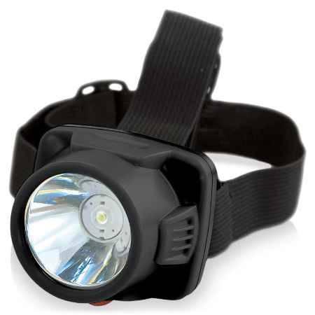 Купить фонарь Яркий Луч LH-100A