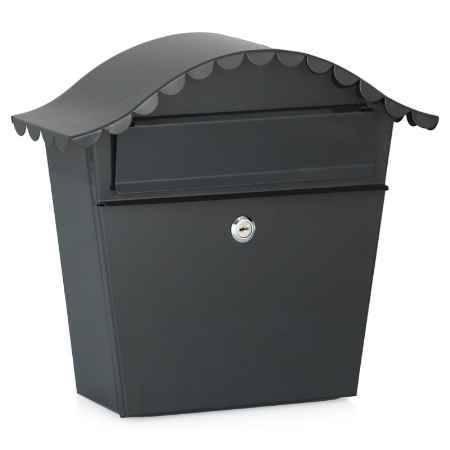 Купить Ящик почтовый ЯК-2