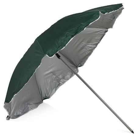 Купить Зонт пляжный Monza 411551999 4, 200см, цвет зеленый