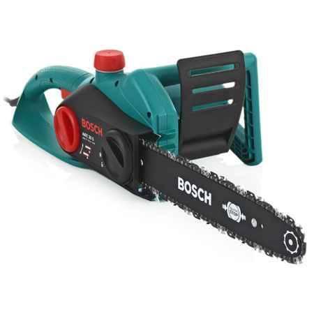 Купить пила Bosch AKE 35 S