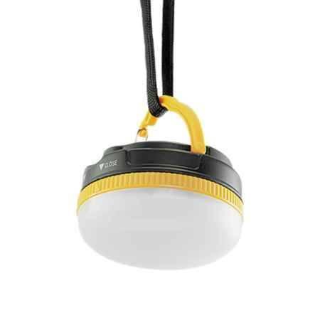 Купить фонарь Яркий Луч CL-120