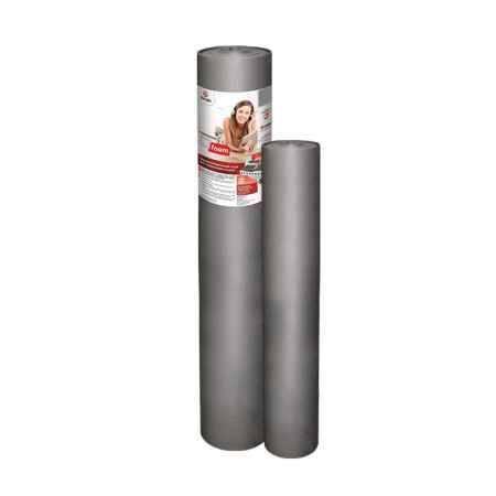 Купить Подложка под теплый пол Refoam 3002 РЕ 1,15х5м