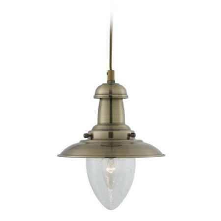 Купить Светильник подвесной ARTELAMP A5518SP-1AB