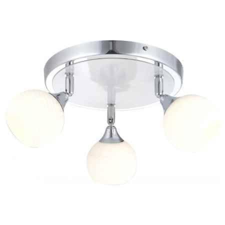 Купить Светильник спот GLOBO ELIZA 56565-3