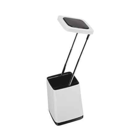 Купить Светильник настольный светодиодный JAZZWAY PTL-1305 4w 3000K черный