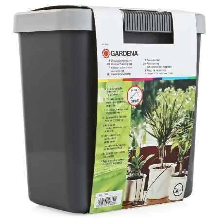 Купить Комплект для полива в выходные дни Gardena 01266-20.000.00
