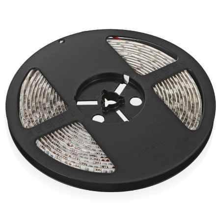 Купить Упаковка 5 м ленты светодиодной LLT LS 50W-60/65 60LED 14.4Вт/м 12В IP65 белая