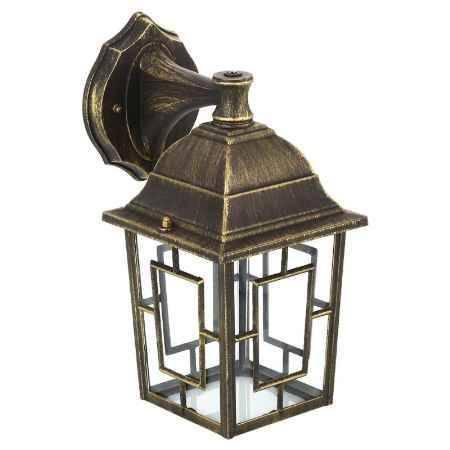 Купить Светильник Duwi Park Family бра вниз (24125 6)