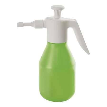 Купить Опрыскиватель помповый DiMartino 2л, цвет зеленый