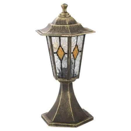 Купить Светильник Duwi Geneva столб 24165 2