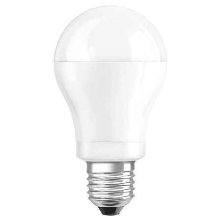 Купить Упаковка ламп 10 шт OSRAM LED груша E27 12W 220v