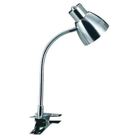 Купить Светильник настольный GLOBO Nuova 2476
