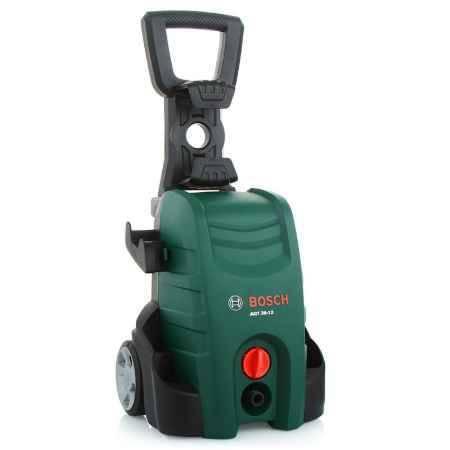 Купить минимойка Bosch AQT 35-12