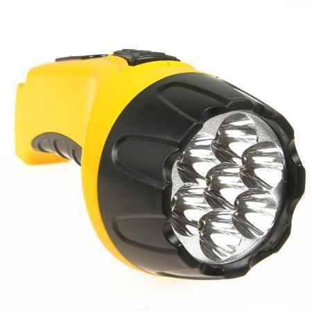 Купить фонарь Яркий Луч LA-7