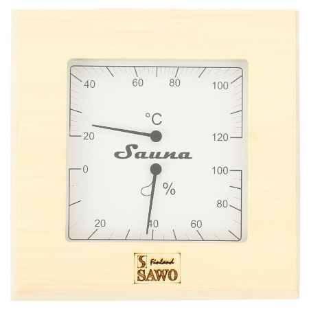 Купить Термогигрометр SAWO 225-THA