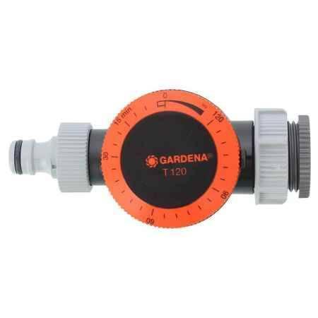 Купить таймер подачи воды Gardena (01169-29.000.00)