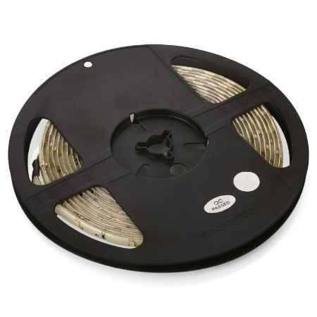 Купить Упаковка 5 м ленты светодиодной LLT LS 35W-30/65 30LED 2.4Вт/м 12В IP65 белая