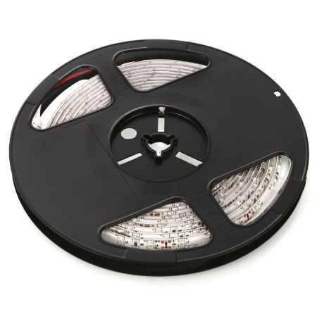 Купить Упаковка 5 м ленты светодиодной LLT LS 35Y-60/65 60LED 4.8Вт/м 12В IP65 желтая