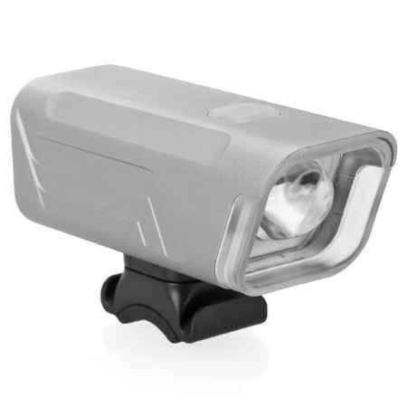 Купить фонарь Яркий Луч V450