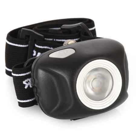 Купить фонарь Яркий Луч LH-170