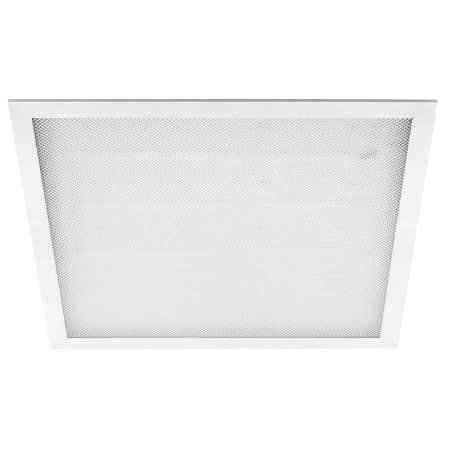 Купить Панель светодиодная Jazzway PPL 595/4-64LG 32W